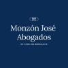 Monzón José Abogados